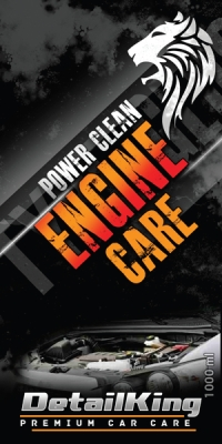 Engine Care